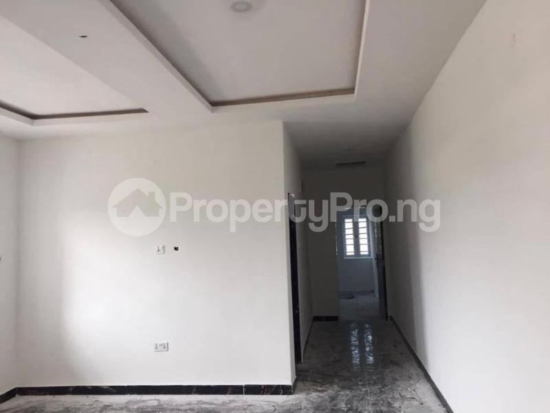 1 bedroom mini flat  Mini flat Flat / Apartment for rent Off Ben Idoma Street Oshoke Seaside Estate Badore Ajah Lagos Badore Ajah Lagos - 7