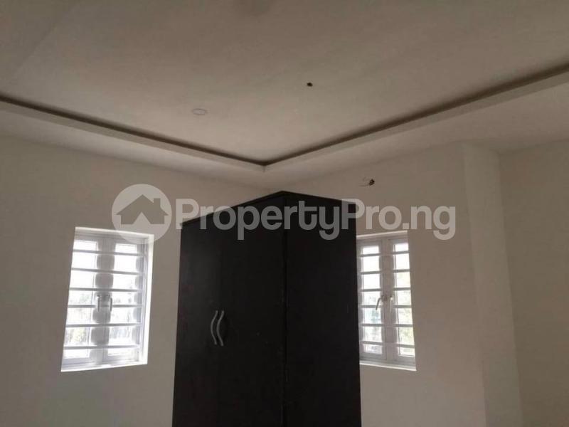 1 bedroom mini flat  Mini flat Flat / Apartment for rent Off Ben Idoma Street Oshoke Seaside Estate Badore Ajah Lagos Badore Ajah Lagos - 4