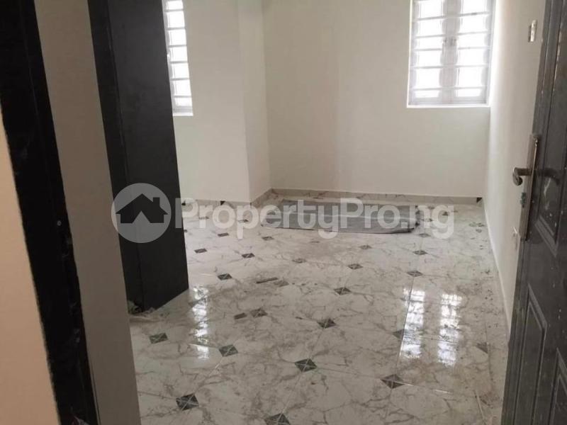 1 bedroom mini flat  Mini flat Flat / Apartment for rent Off Ben Idoma Street Oshoke Seaside Estate Badore Ajah Lagos Badore Ajah Lagos - 2