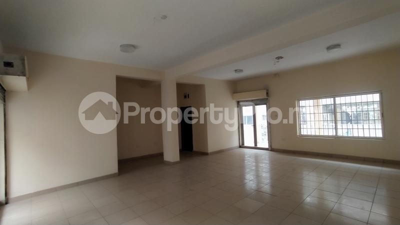 Office Space Commercial Property for rent Utako District Utako Abuja - 2