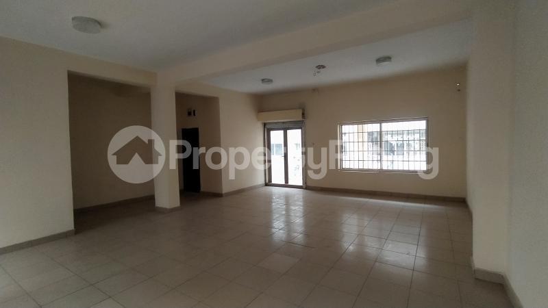 Office Space Commercial Property for rent Utako District Utako Abuja - 3