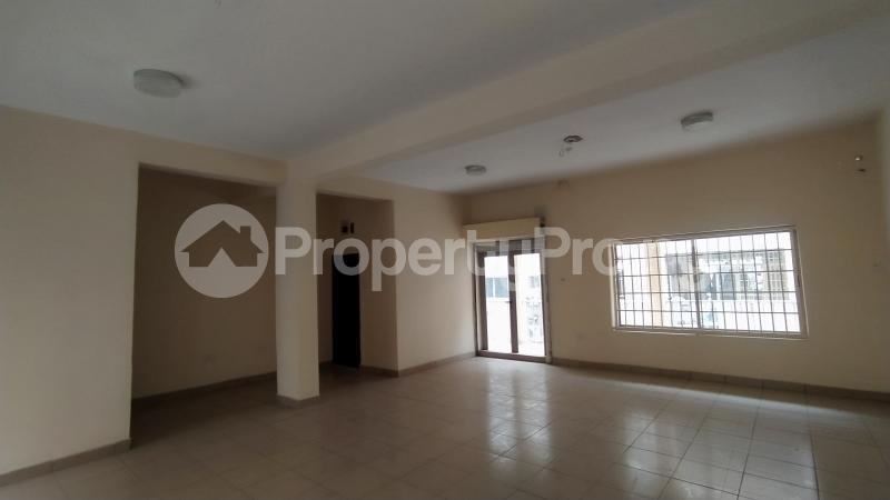 Office Space Commercial Property for rent Utako District Utako Abuja - 1