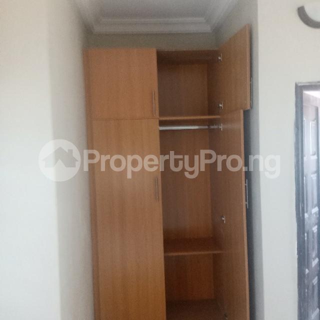 1 bedroom mini flat  Self Contain Flat / Apartment for rent Republic Layout Independence Layout Enugu Enugu - 5