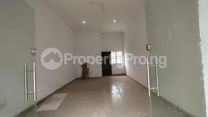Shop for rent Utako Utako Abuja - 0