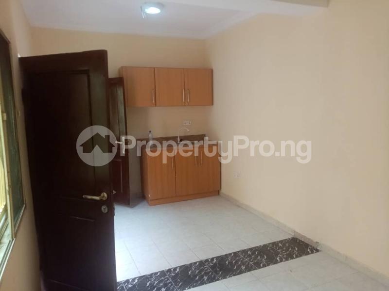 Studio Apartment Flat / Apartment for rent Lekki phase 1 Lekki Phase 1 Lekki Lagos - 0
