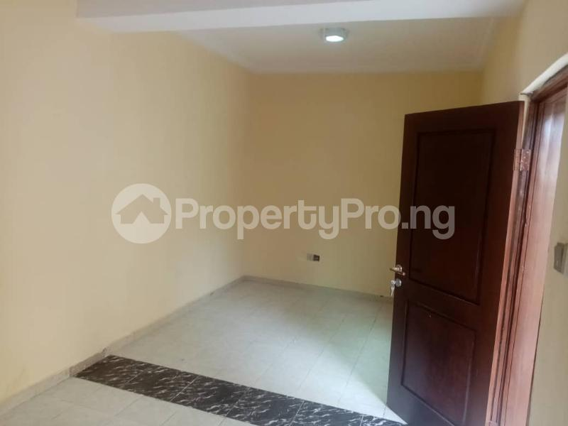 Studio Apartment Flat / Apartment for rent Lekki phase 1 Lekki Phase 1 Lekki Lagos - 3