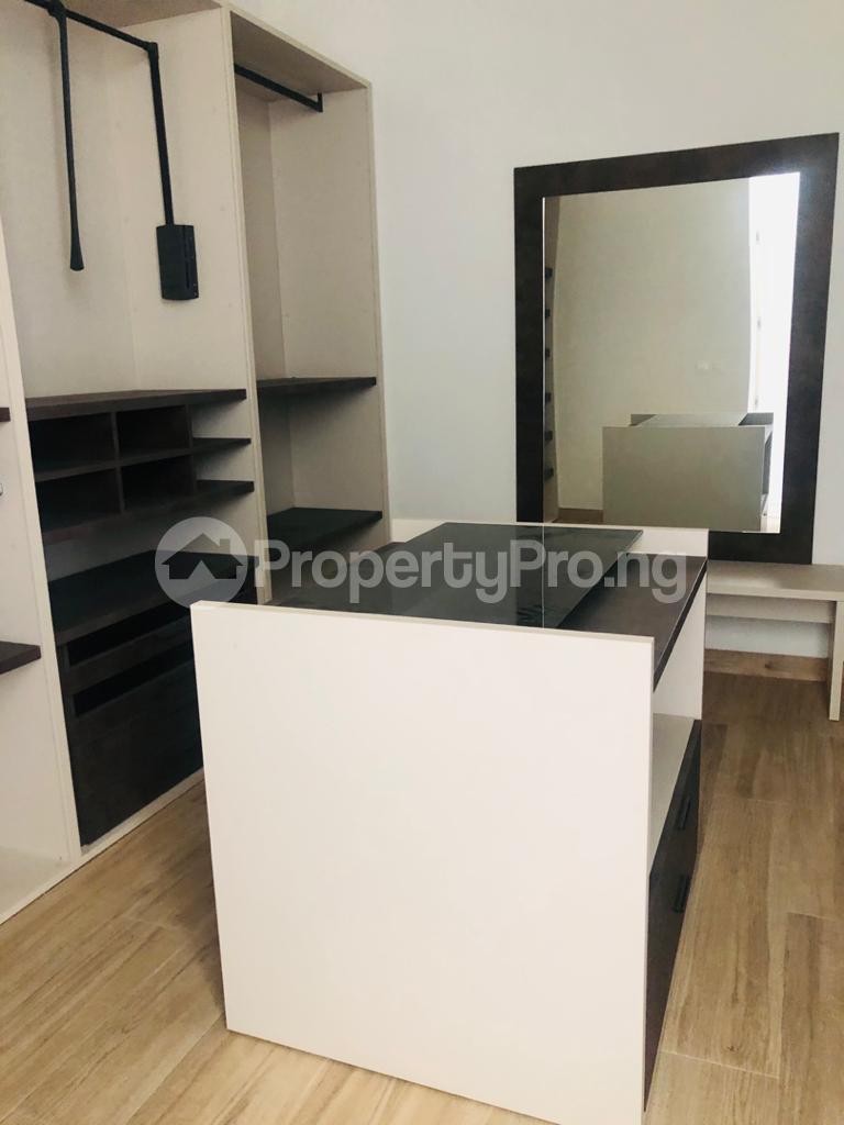 5 bedroom Detached Duplex for rent Old Ikoyi Axis Old Ikoyi Ikoyi Lagos - 3
