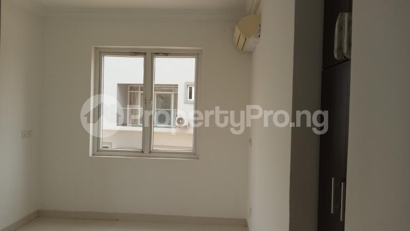 3 bedroom Flat / Apartment for sale Peace Estate, off Oregun road Oregun Ikeja Lagos - 4