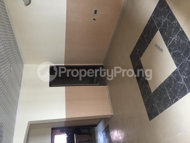 3 bedroom Flat / Apartment for rent Thinkers corner  Enugu Enugu - 4