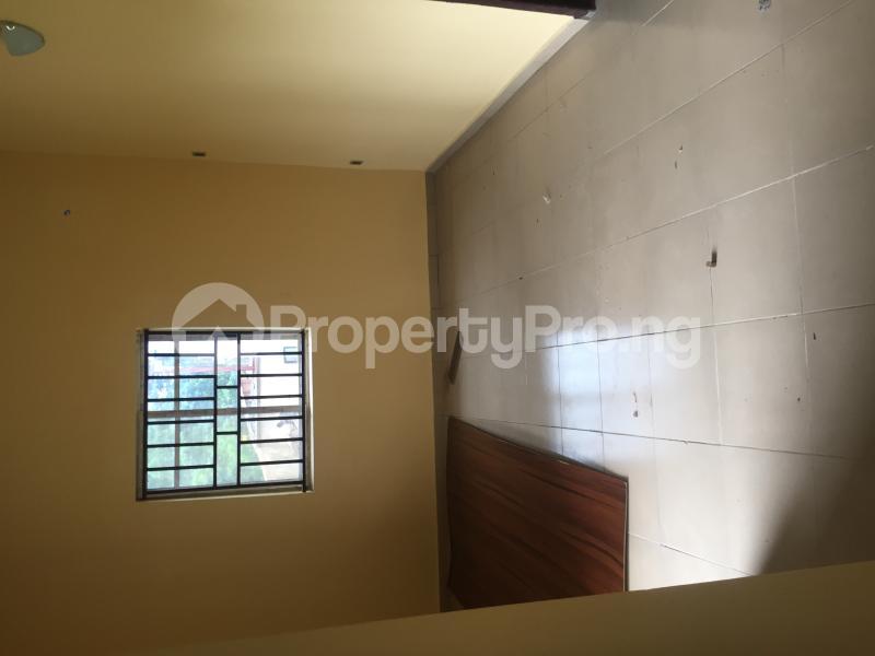 3 bedroom Flat / Apartment for rent Thinkers corner  Enugu Enugu - 7