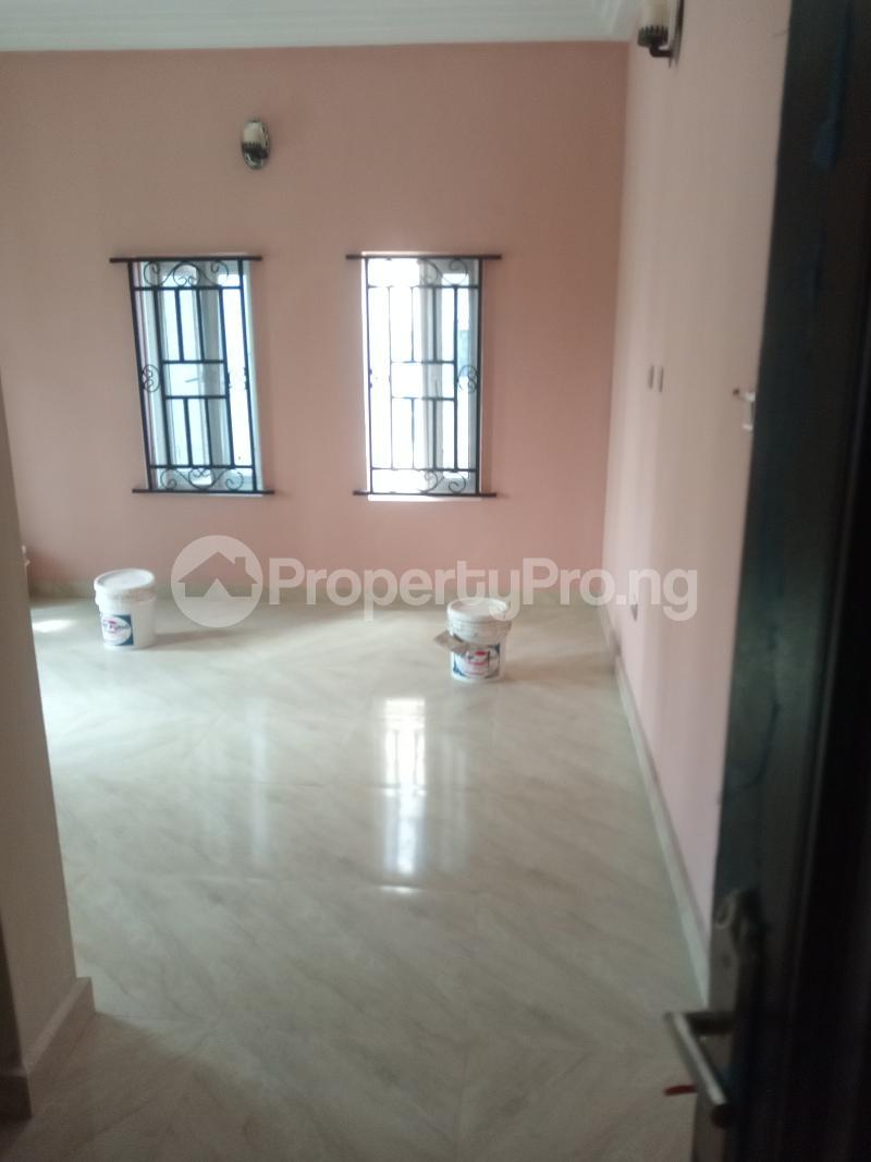 4 bedroom Mini flat Flat / Apartment for rent Thinkers corner Enugu Enugu - 2