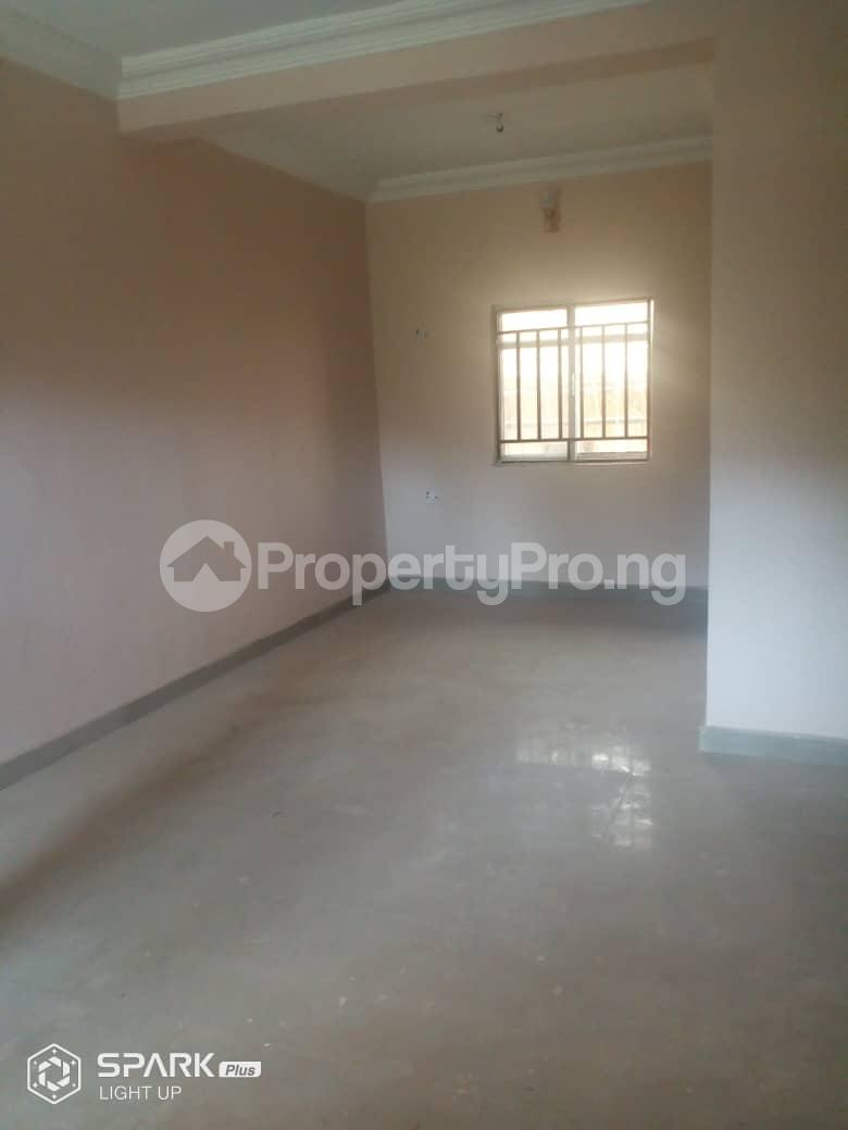 2 bedroom Mini flat Flat / Apartment for rent Independence layout 2 Enugu Enugu - 1