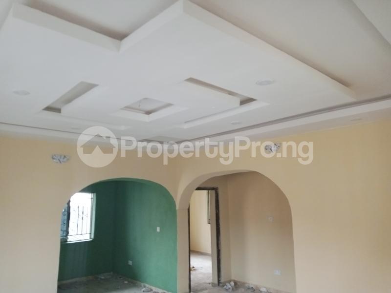 2 bedroom House for rent Kusela/idi Igbaro/oloogbo Ologuneru Ibadan Oyo - 9