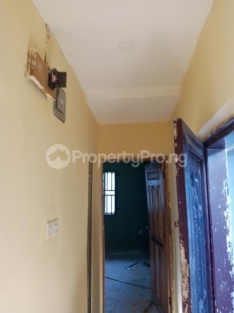 2 bedroom House for rent Kusela/idi Igbaro/oloogbo Ologuneru Ibadan Oyo - 3