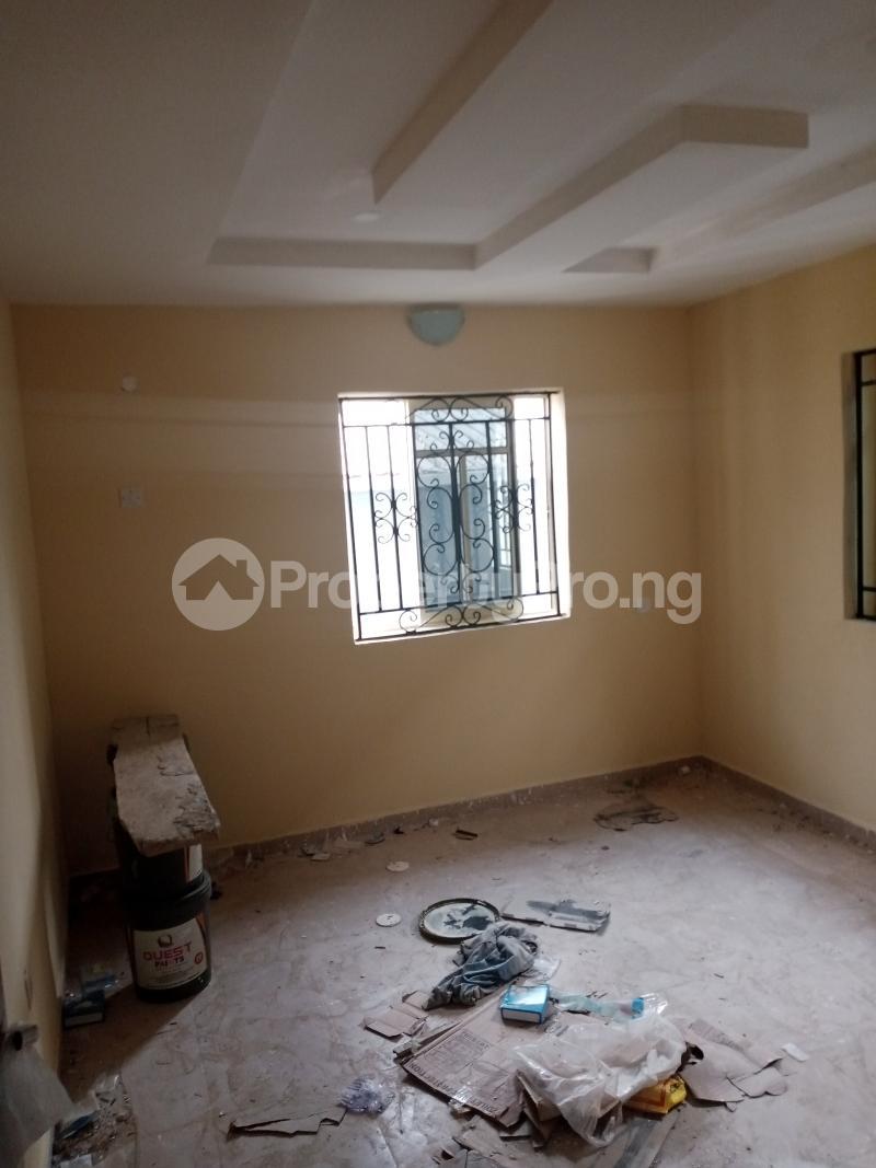 2 bedroom House for rent Kusela/idi Igbaro/oloogbo Ologuneru Ibadan Oyo - 7