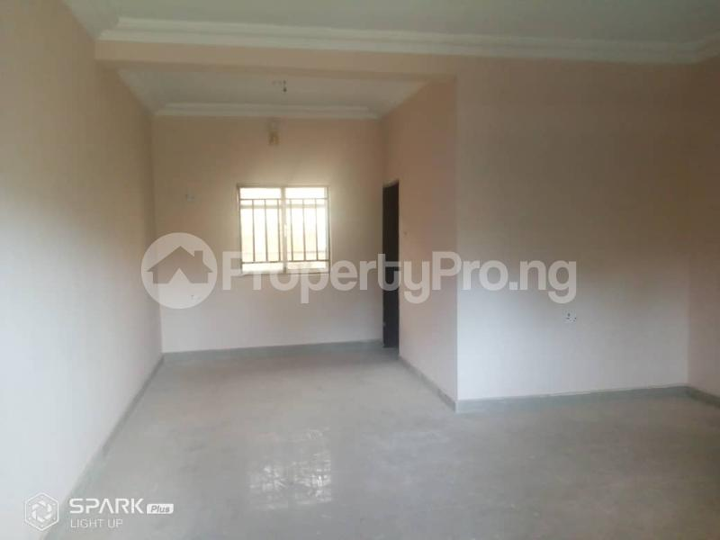 2 bedroom Mini flat Flat / Apartment for rent Independence layout 2 Enugu Enugu - 0