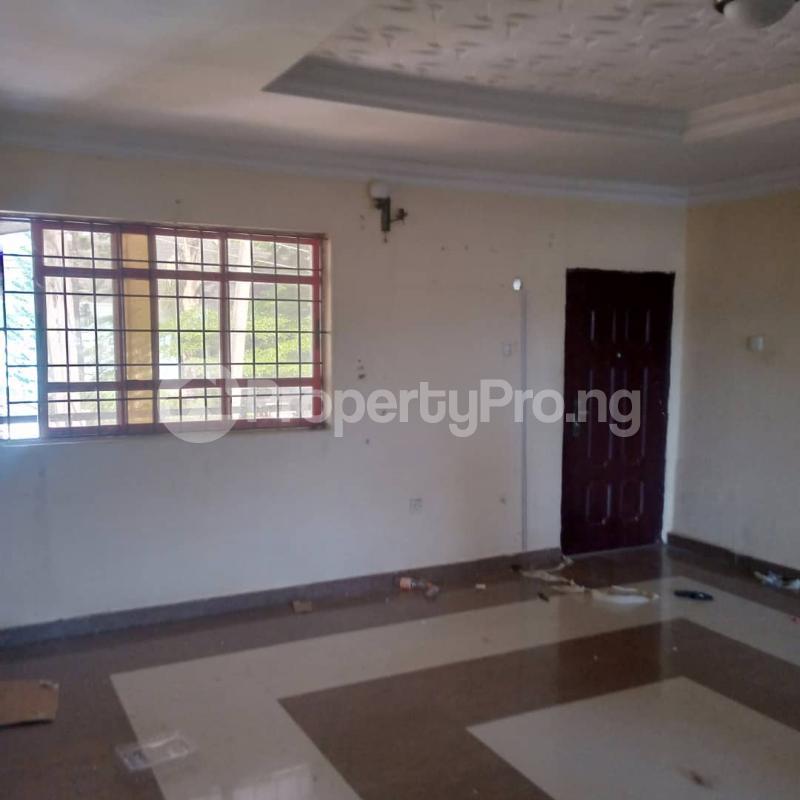 2 bedroom Flat / Apartment for rent Pedro Obanikoro Shomolu Lagos - 0