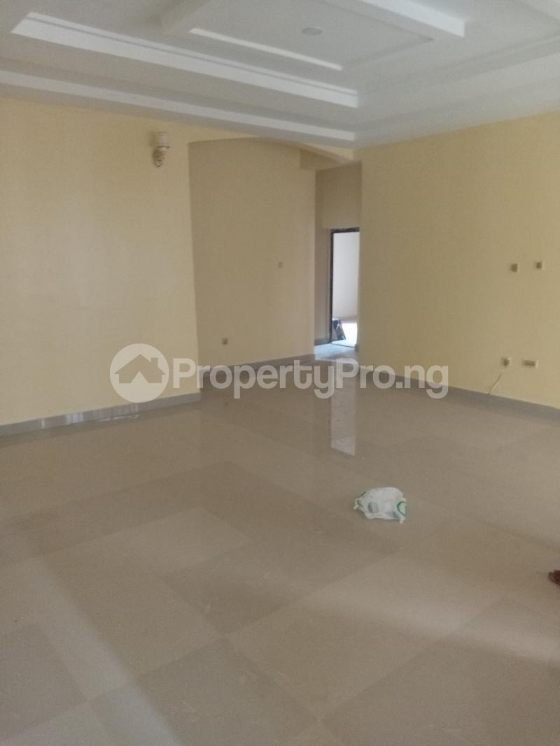 2 bedroom Mini flat Flat / Apartment for rent Thinkers corner Enugu Enugu - 2
