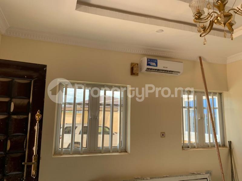 2 bedroom Mini flat for rent Dove Estate Ajila Elebu Akala Express Ibadan Oyo - 3
