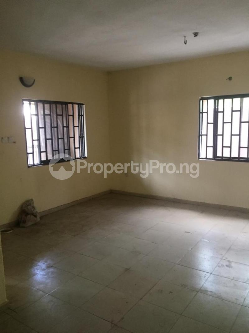 2 bedroom Flat / Apartment for rent ---- Soluyi Gbagada Lagos - 2