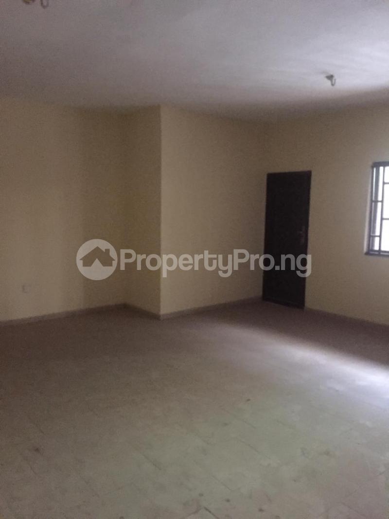 2 bedroom Flat / Apartment for rent ---- Soluyi Gbagada Lagos - 7