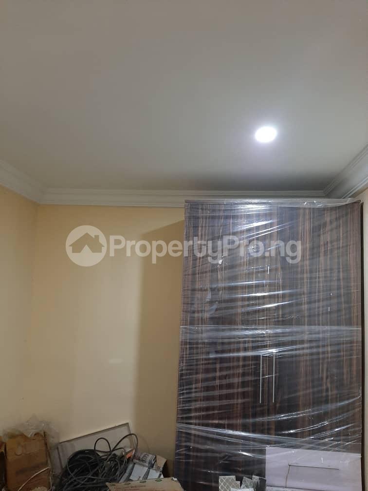 2 bedroom Semi Detached Bungalow for rent Harmony Estate, Olorunda Abba Akobo Ibadan Akobo Ibadan Oyo - 9