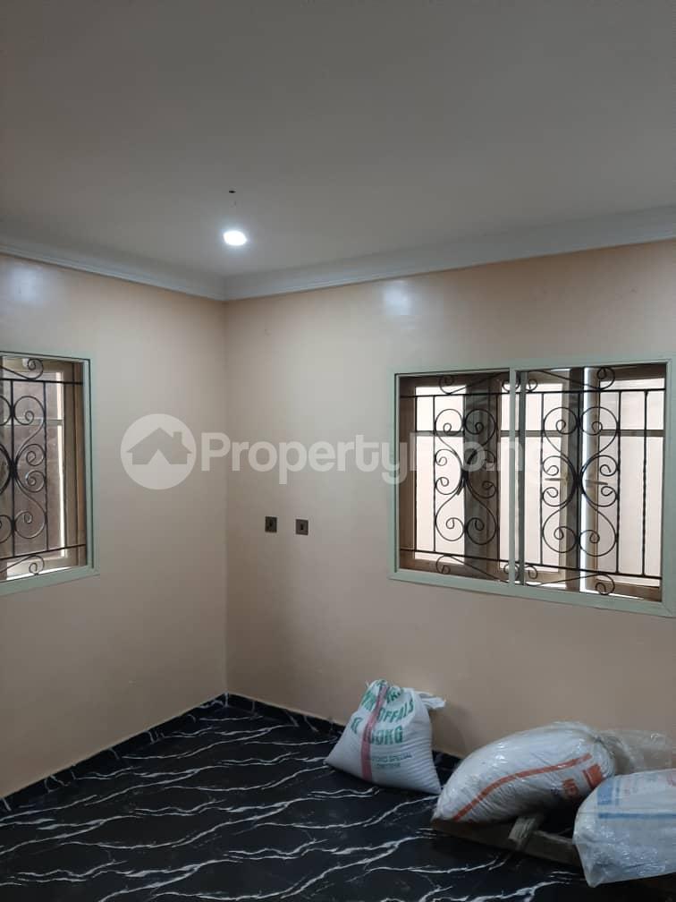 2 bedroom Semi Detached Bungalow for rent Harmony Estate, Olorunda Abba Akobo Ibadan Akobo Ibadan Oyo - 3
