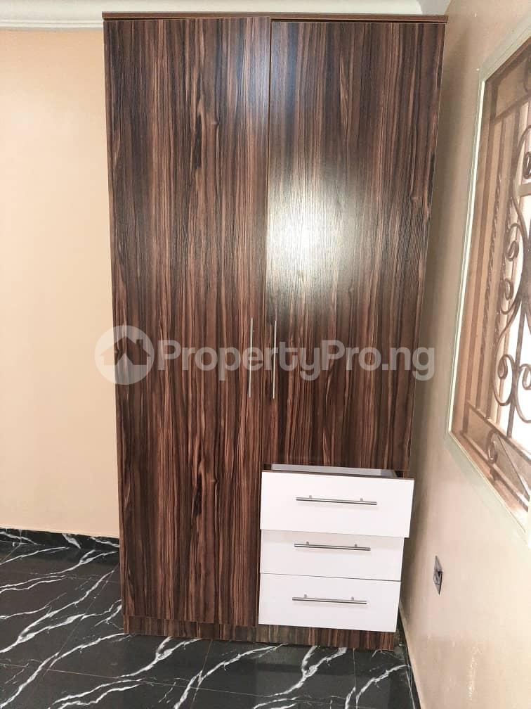 2 bedroom Semi Detached Bungalow for rent Harmony Estate, Olorunda Abba Akobo Ibadan Akobo Ibadan Oyo - 7