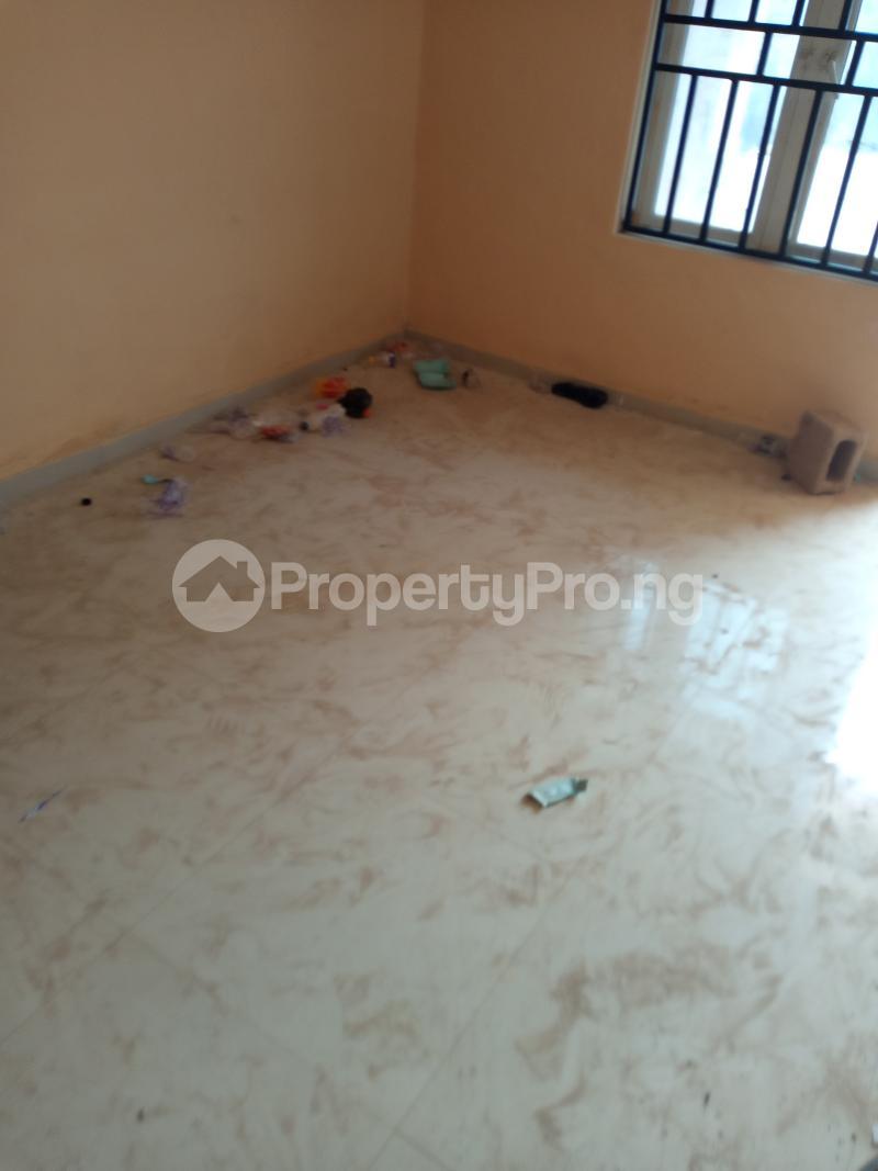 2 bedroom Mini flat Flat / Apartment for rent Independence layout Enugu Enugu - 2