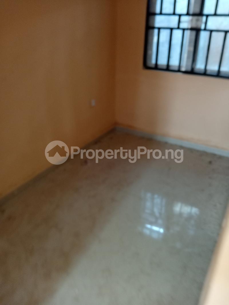 2 bedroom Mini flat Flat / Apartment for rent Independence layout Enugu Enugu - 4