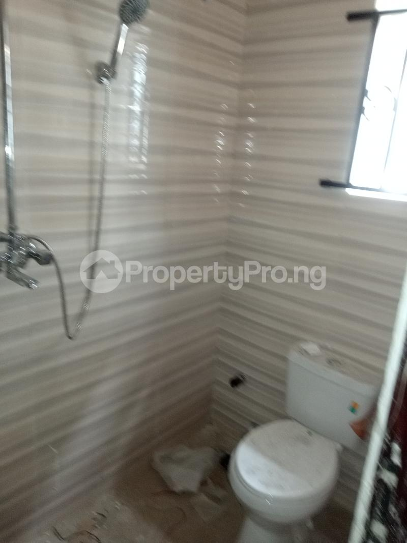 2 bedroom Mini flat Flat / Apartment for rent Thinkers corner Enugu Enugu - 3