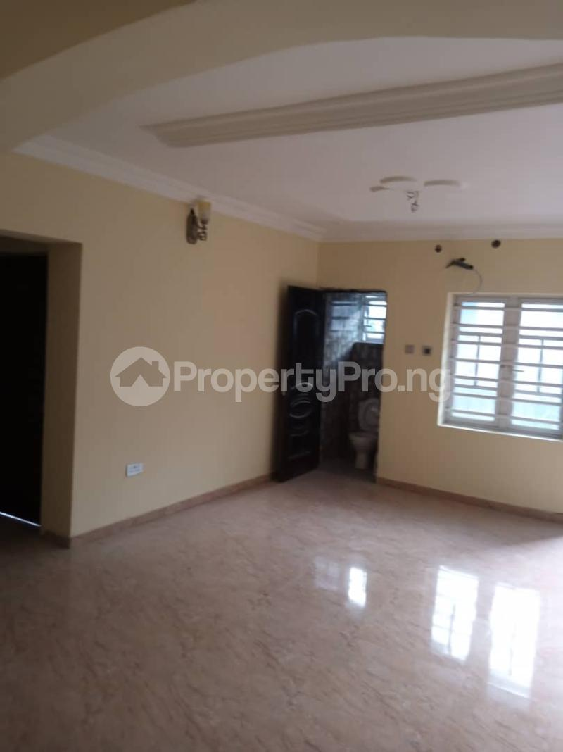 2 bedroom Blocks of Flats House for rent Greenville estate  Badore Ajah Lagos - 11