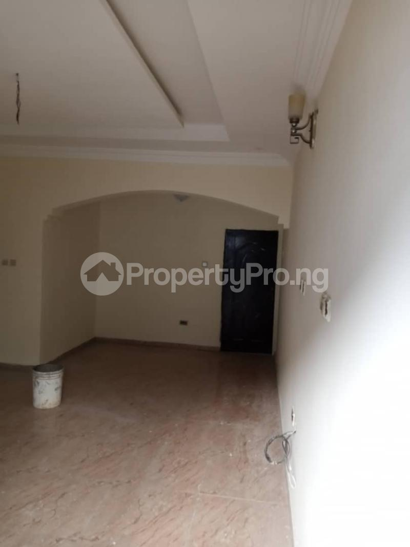 2 bedroom Blocks of Flats House for rent Greenville estate  Badore Ajah Lagos - 12