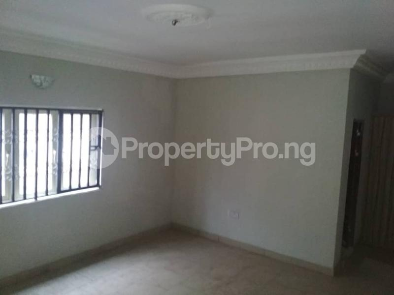 3 bedroom Blocks of Flats House for rent Maryland  Shonibare Estate Maryland Lagos - 2