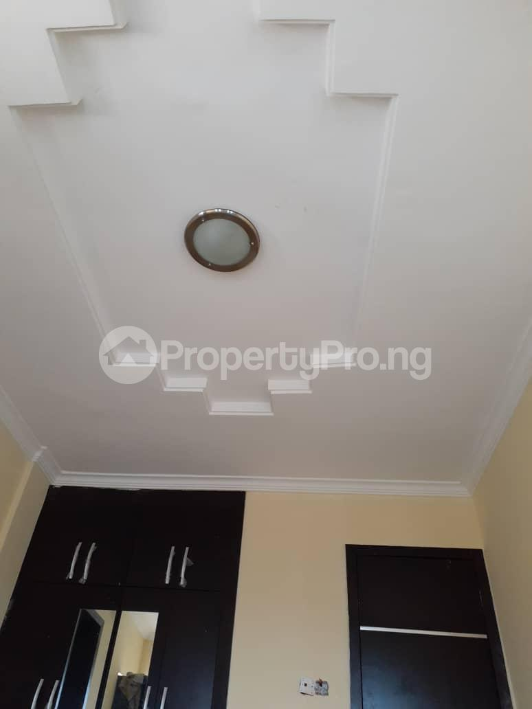 2 bedroom Terraced Duplex House for sale Alpha Beach Road Igbo-efon Lekki Lagos - 12