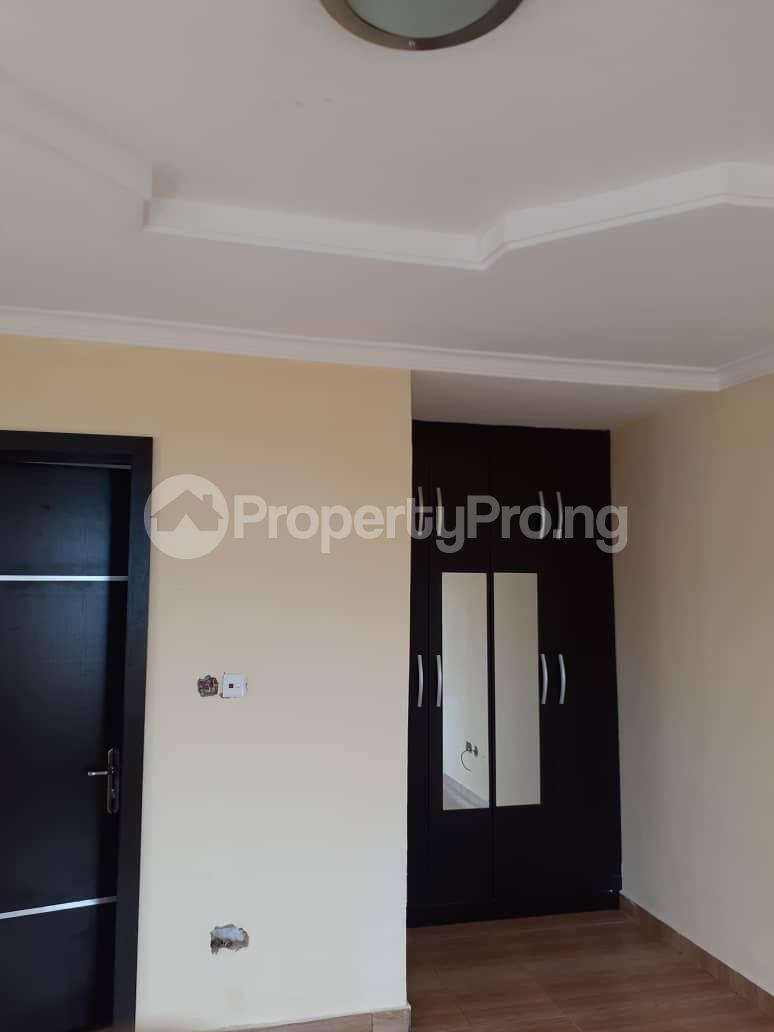 2 bedroom Terraced Duplex House for sale Alpha Beach Road Igbo-efon Lekki Lagos - 13