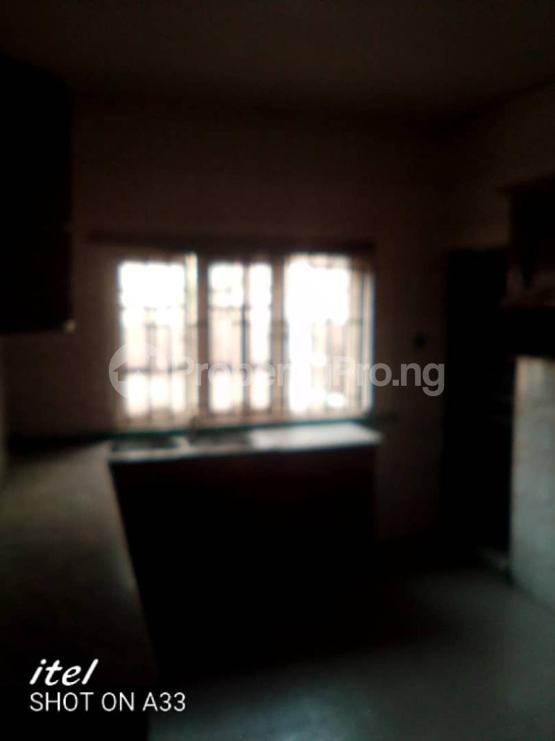 4 bedroom Detached Bungalow for sale Laderin Oke Mosan Abeokuta Ogun - 5