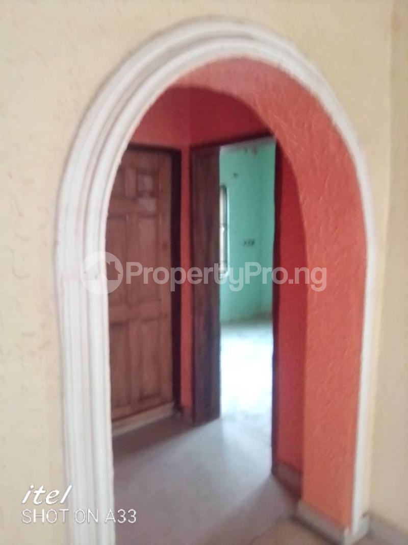 4 bedroom Detached Bungalow for sale Laderin Oke Mosan Abeokuta Ogun - 6