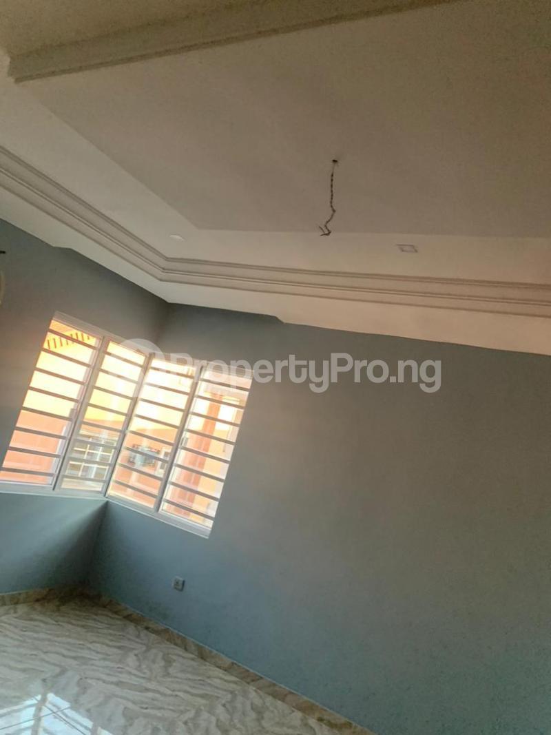 3 bedroom Semi Detached Duplex House for rent - Magodo GRA Phase 2 Kosofe/Ikosi Lagos - 7