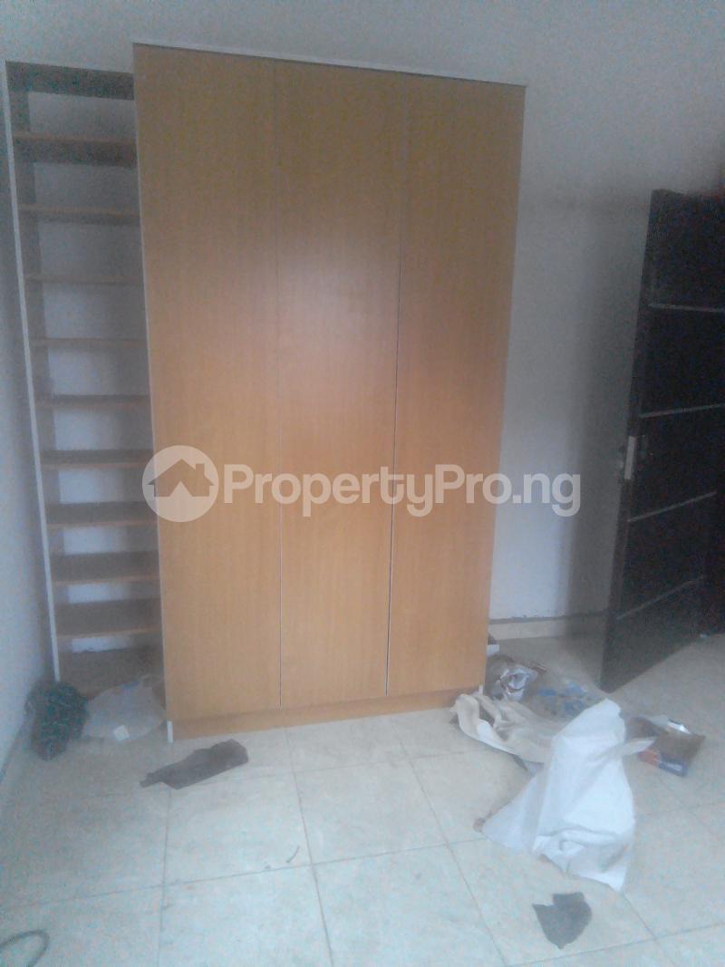 2 bedroom Flat / Apartment for rent Elepe royal estate Ikorodu Lagos - 3
