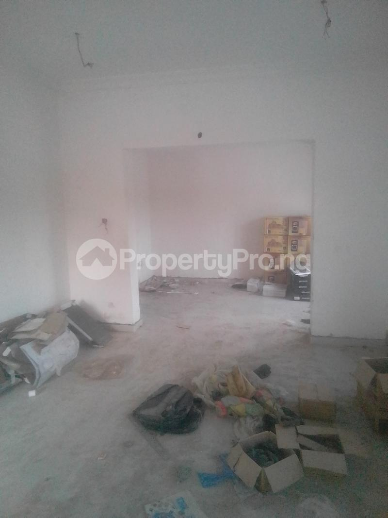 2 bedroom Flat / Apartment for rent Elepe royal estate Ikorodu Lagos - 2