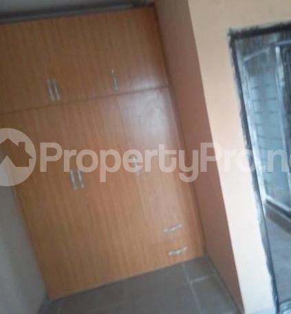 2 bedroom Flat / Apartment for rent Mathias Adie Avenue Satellite Town Obasanjo Estate Calabar Cross River - 4