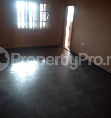 2 bedroom Flat / Apartment for rent Mathias Adie Avenue Satellite Town Obasanjo Estate Calabar Cross River - 3