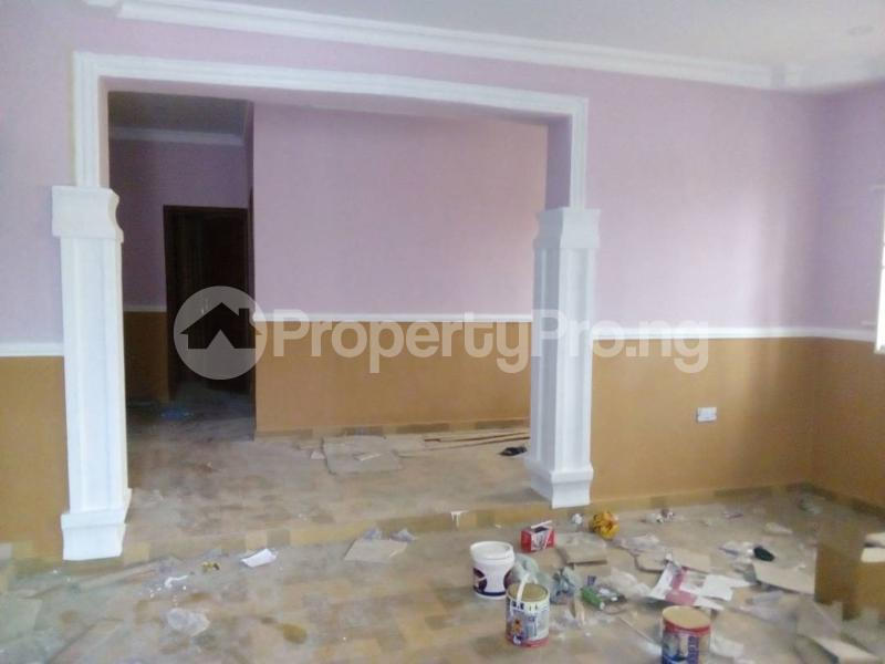3 bedroom Shared Apartment for sale Owode Ede Oposite Living Faith Chapel, Osun State Ede North Osun - 4