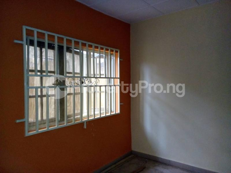 3 bedroom Shared Apartment for sale Owode Ede Oposite Living Faith Chapel, Osun State Ede North Osun - 5