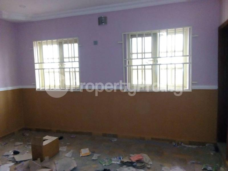 3 bedroom Shared Apartment for sale Owode Ede Oposite Living Faith Chapel, Osun State Ede North Osun - 3