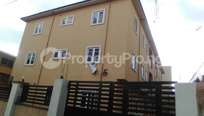 3 bedroom Blocks of Flats for sale Owerri Imo - 0