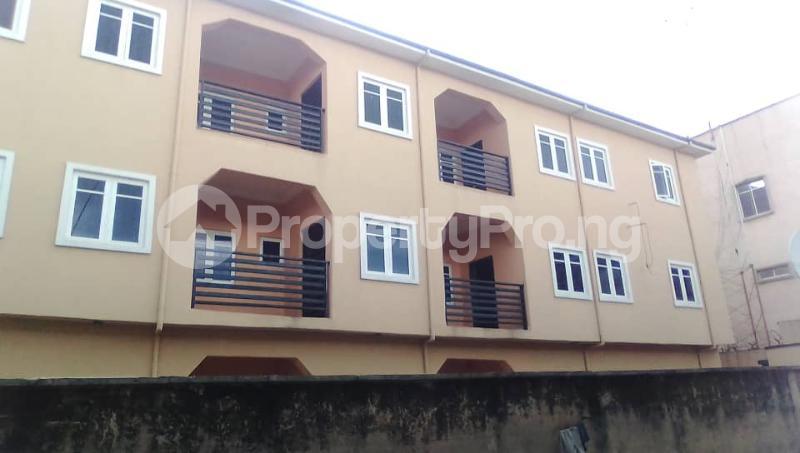 3 bedroom Blocks of Flats for sale Owerri Imo - 4