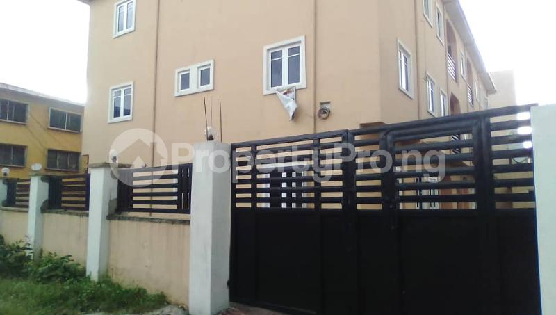 3 bedroom Blocks of Flats for sale Owerri Imo - 2