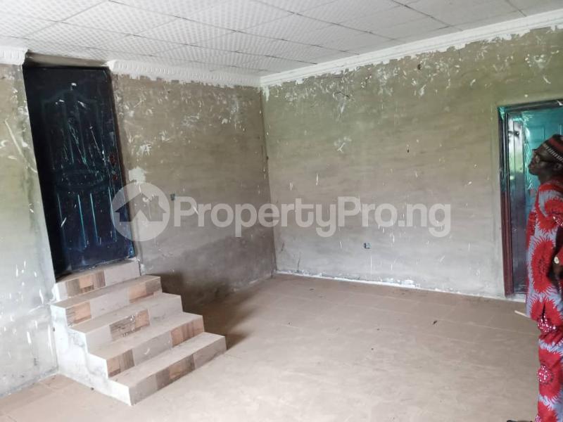 2 bedroom Blocks of Flats House for sale Boeing close,Samonda gra Samonda Ibadan Oyo - 8